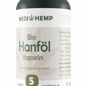 bio-hanfoel-kapseln-5-30stk-in-dose-(3)