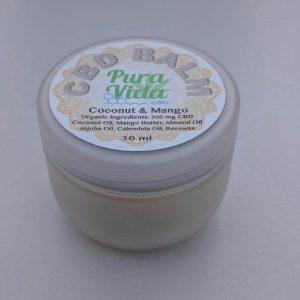 30ml-coconut-mango-cbd-balm-pura-vida-2